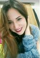 Freelancer Luz D. G.