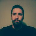 Freelancer Juan A. A.