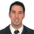Freelancer Bernat L.