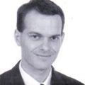 Freelancer Fernando d. S. C.