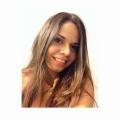 Freelancer Maria T. S. V.
