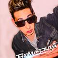 Freelancer Thomas D.