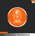 Freelancer COCO C.