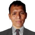 Freelancer Santos R.