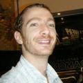 Freelancer Lucas G. C.