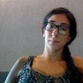 Freelancer Marina T.