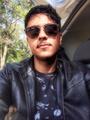 Freelancer Gustavo C. N.