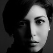 Freelancer Mariola L. H.