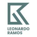 Freelancer Leonardo D. R. B.