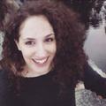 Freelancer Raquel L. R.