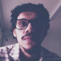 Freelancer Asafe B.