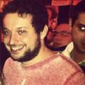 Freelancer Guilherme T.