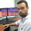 Freelancer José M. A. C.