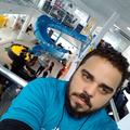 Freelancer LEONARDO O. N. R.
