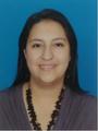 Freelancer Maria I. R. B.