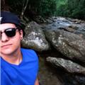 Freelancer Thiago R. C.