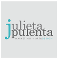 Freelancer Julieta P.