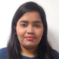Freelancer Marie M.