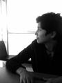Freelancer Marla C.