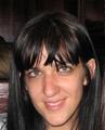 Freelancer Carla C. Z.
