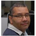 Freelancer Gerson C. F.