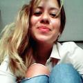 Freelancer Lu C.