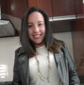 Freelancer Dariana M.