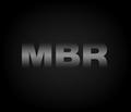 Freelancer MBR