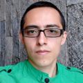 Freelancer Jesús A. G. R.