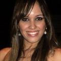 Freelancer Nathália D.