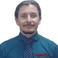 Freelancer Alexsandro H.