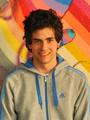 Freelancer Caio M.