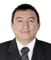 Freelancer Juan C. N. B.