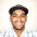 Freelancer Nuno T.