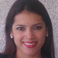 Freelancer Tamara M. O.