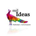 Freelancer Mil I. P. C.