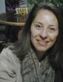 Freelancer Yesenia V. M.