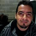 Freelancer Adrián P. C.
