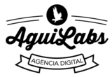 Freelancer Aguilabs c.