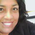 Freelancer Ana L. N. C.