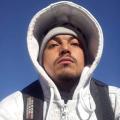 Freelancer Luis A. F.
