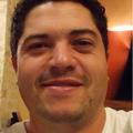 Freelancer Juliano S.