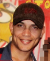 Freelancer Marcio D.