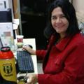 Freelancer Nelida M. O.