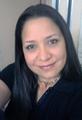 Freelancer Anabel C.