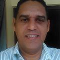 Freelancer Dagoberto R.