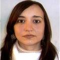 Freelancer Soledad G.