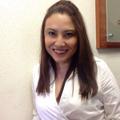 Freelancer Julissa G.