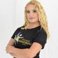 Freelancer Rosana R. D. S.