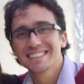 Freelancer Cassiano F.